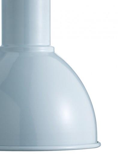 foco-azul-pop-2346BL-2