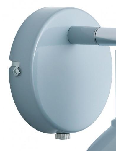 foco-azul-pop-2346BL-3