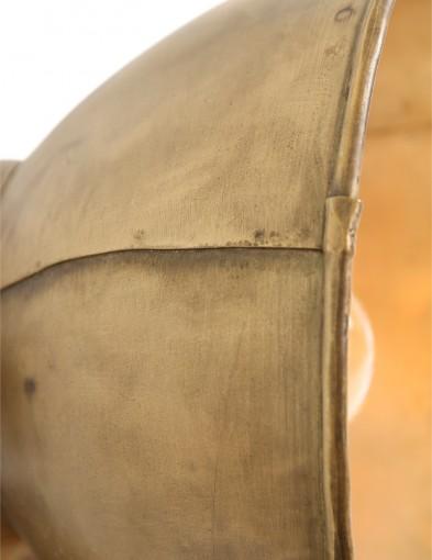 foco-bronce-1381BR-1