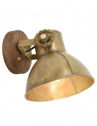 foco bronce-1381BR