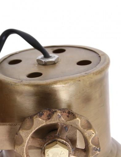 foco-bronce-1381BR-3