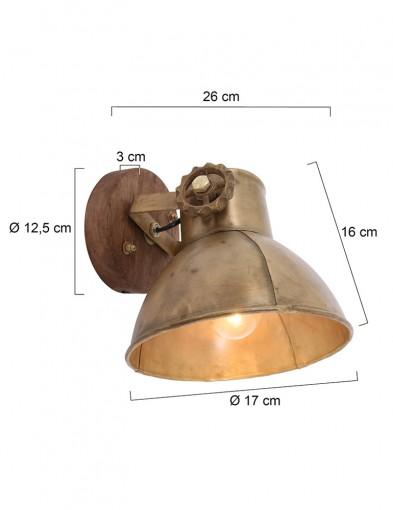 foco-bronce-1381BR-7