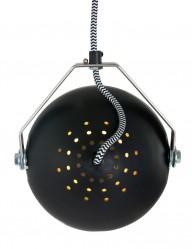 foco-colgante-de-metal-8892ZW-1