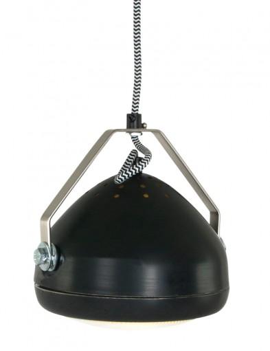 foco-colgante-de-metal-8892ZW-2