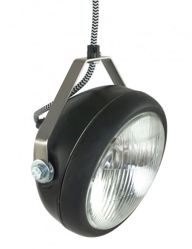foco-colgante-de-metal-8892ZW-3