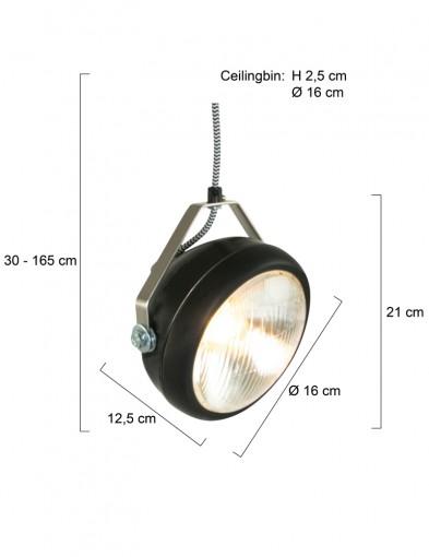 foco-colgante-de-metal-8892ZW-5