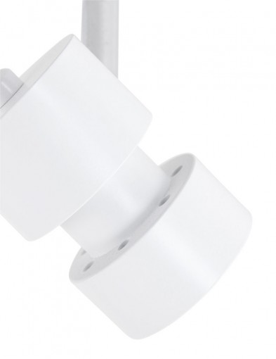 foco-con-dos-luces-color-blanco-7902W-2