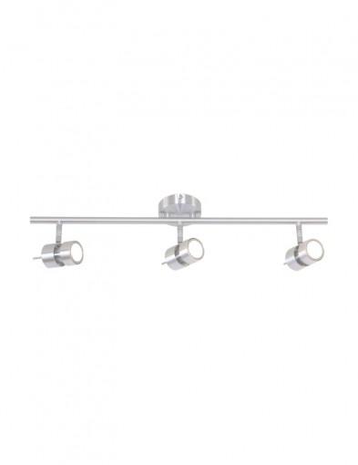 foco-con-tres-luces-led-7903ST-1