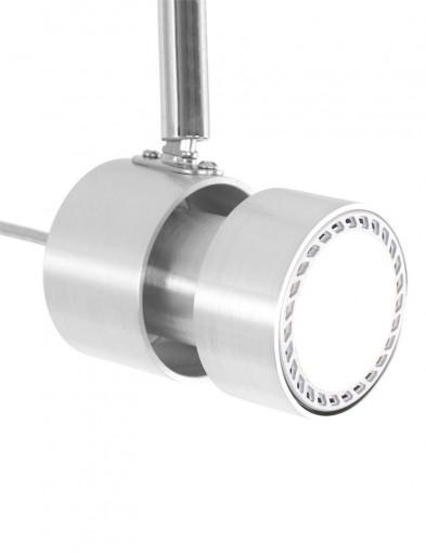 foco-con-tres-luces-led-7903ST-2