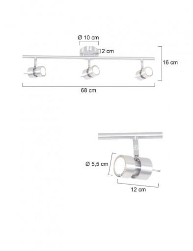 foco-con-tres-luces-led-7903ST-5