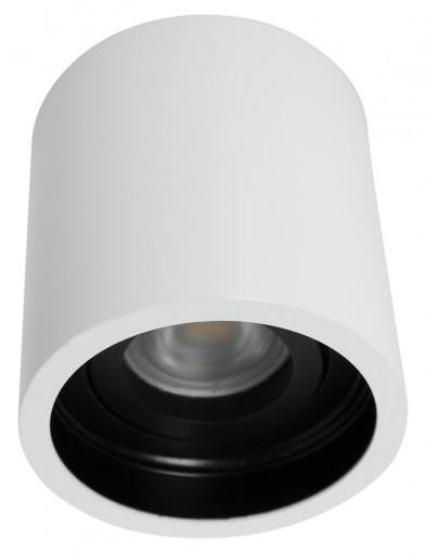 foco-de-acero-blanco-1731W-2