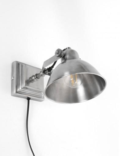 foco-de-acero-cepillado-8809ZI-1