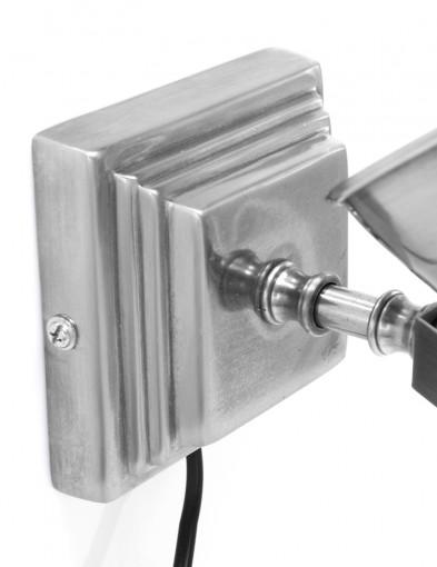foco-de-acero-cepillado-8809ZI-2