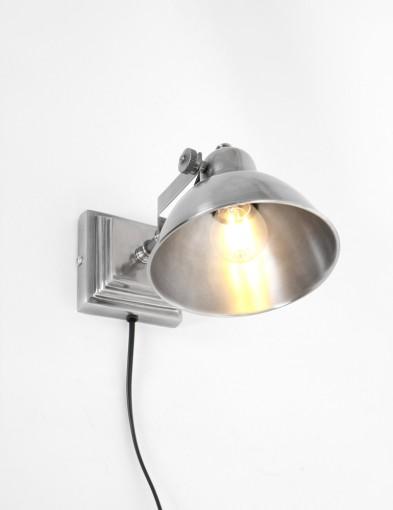 foco-de-acero-cepillado-8809ZI-9