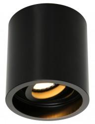 foco-de-acero-negro-1731ZW-1