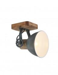 foco-de-madera-gris-7968GR-1