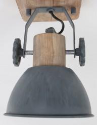 foco-de-madera-gris-7968GR-2