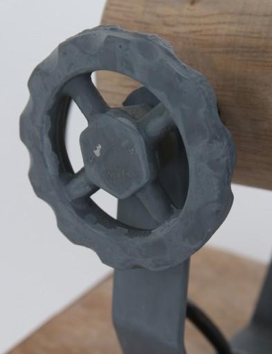 foco-de-madera-gris-7968GR-4