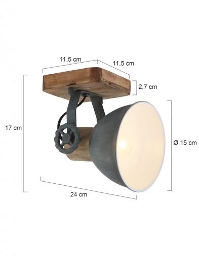 foco-de-madera-gris-7968GR-5