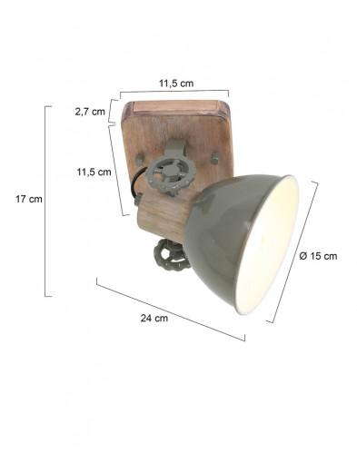 foco-de-madera-verde-7968G-5