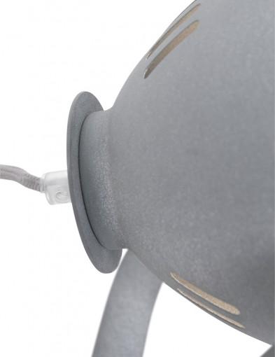 foco-de-mesa-1336gr-6
