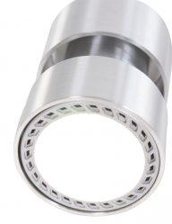foco-de-techo-moderno-de-tres-luces-7905ST-1