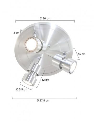foco-de-techo-moderno-de-tres-luces-7905ST-4