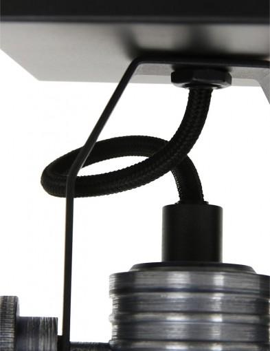 foco-de-techo-negro-1533ZW-3