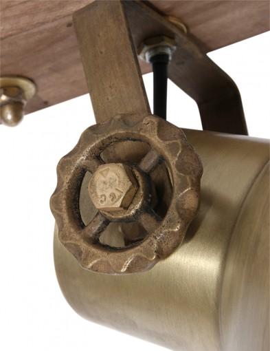 foco-doble-vintage-bronce-1379BR-3