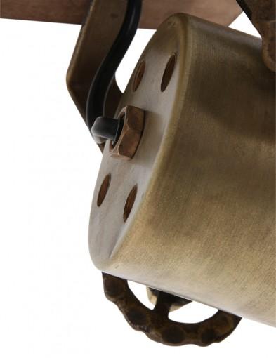 foco-doble-vintage-bronce-1379BR-4
