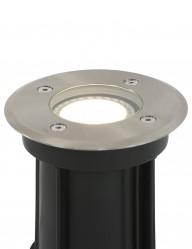 foco-empotrable-en-negro-1420ST-1
