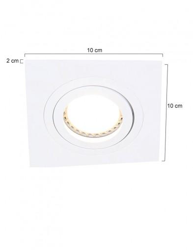 foco-empotrable-led-blanco-7305W-1