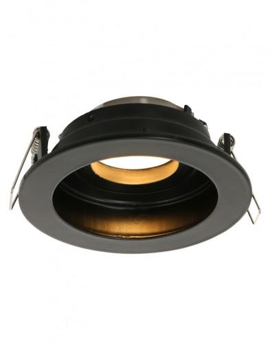 foco-empotrable-led-negro-1732ZW-1