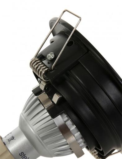 foco-empotrable-led-negro-1732ZW-2