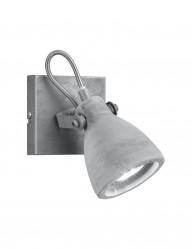 foco industrial concrete-1811GR