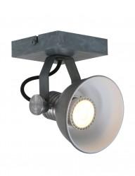 foco-industrial-gris-1533GR-1