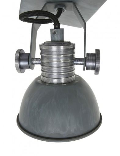 foco-industrial-gris-1533GR-3