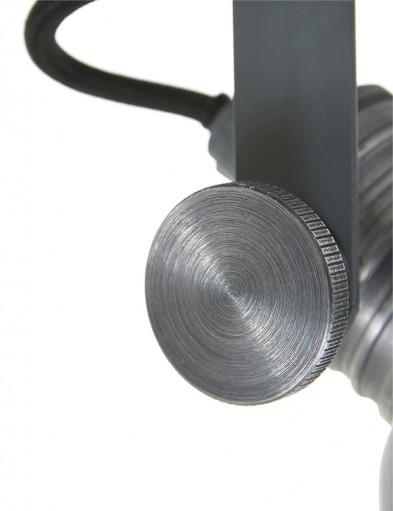 foco-industrial-gris-1533GR-4
