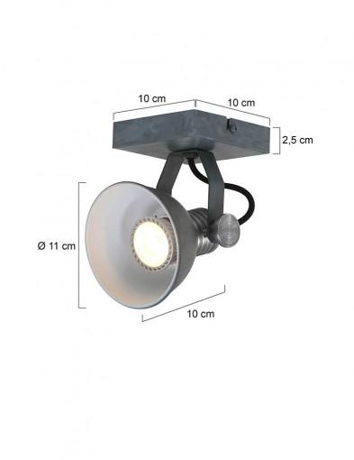 foco-industrial-gris-1533GR-5
