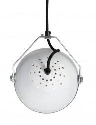 foco-orientable-8893W-1