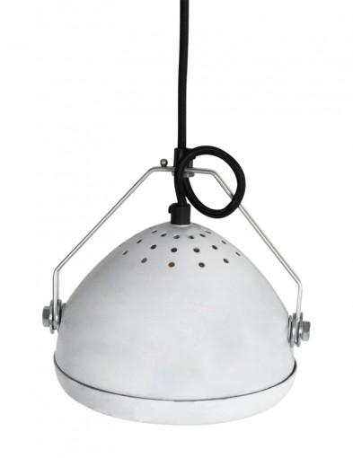 foco-orientable-8893W-2