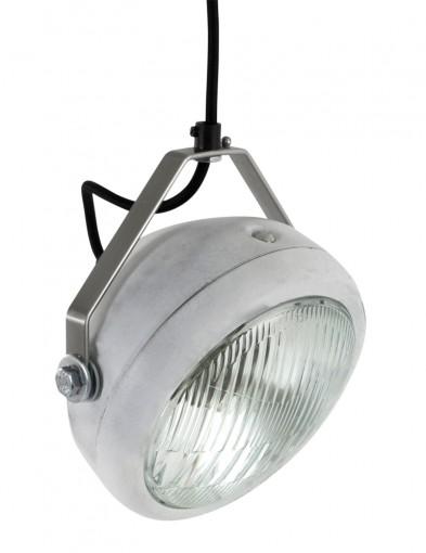 foco-orientable-8893W-3