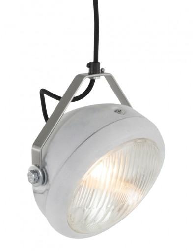 foco orientable-8893W