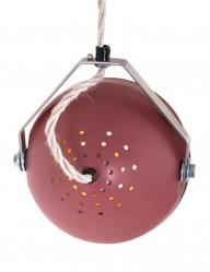 foco-orientable-burdeos-8889RZ-1