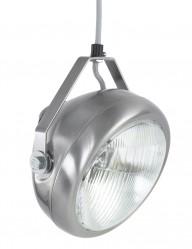 foco-orientable-de-metal-8894ST-1
