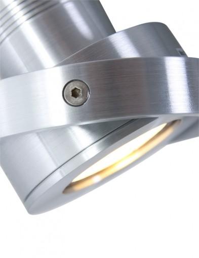 focos-industriales-7550ST-3
