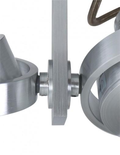 focos-industriales-7550ST-4