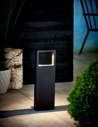 iluminacion-exterior-avon-2143ZW-1