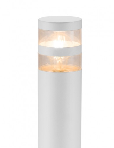 iluminacion-exterior-baliza-blanca-2150W-1
