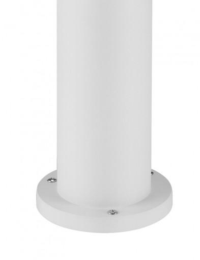 iluminacion-exterior-baliza-blanca-2150W-2